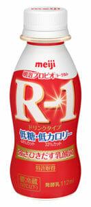 R-1 低糖