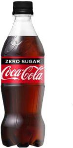 コカ・コーラダイエット